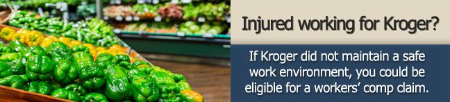kroger employee benefits